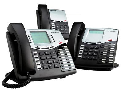Ordinaire How Do VoIP Office Phone Systems Los Angeles Work?